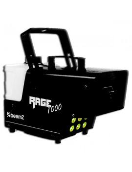 Rage1000LED