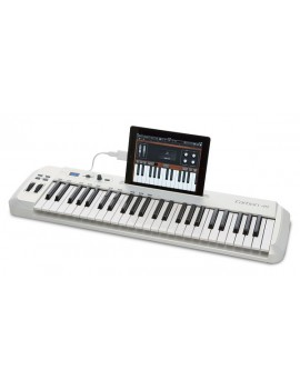CARBON 49 CONTROLLER MIDI KEYBOARD