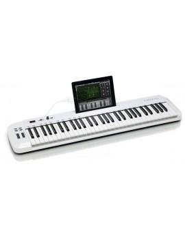 CARBON 61 CONTROLLER MIDI KEYBOARD