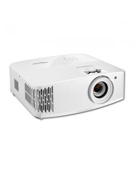 UHD42 proiettore 4K Ultra HD