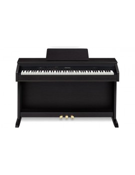 CASIO Digital Piano AP-260 Nero