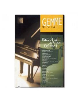 Gemme Musicali Vol. 3 (Bendler)