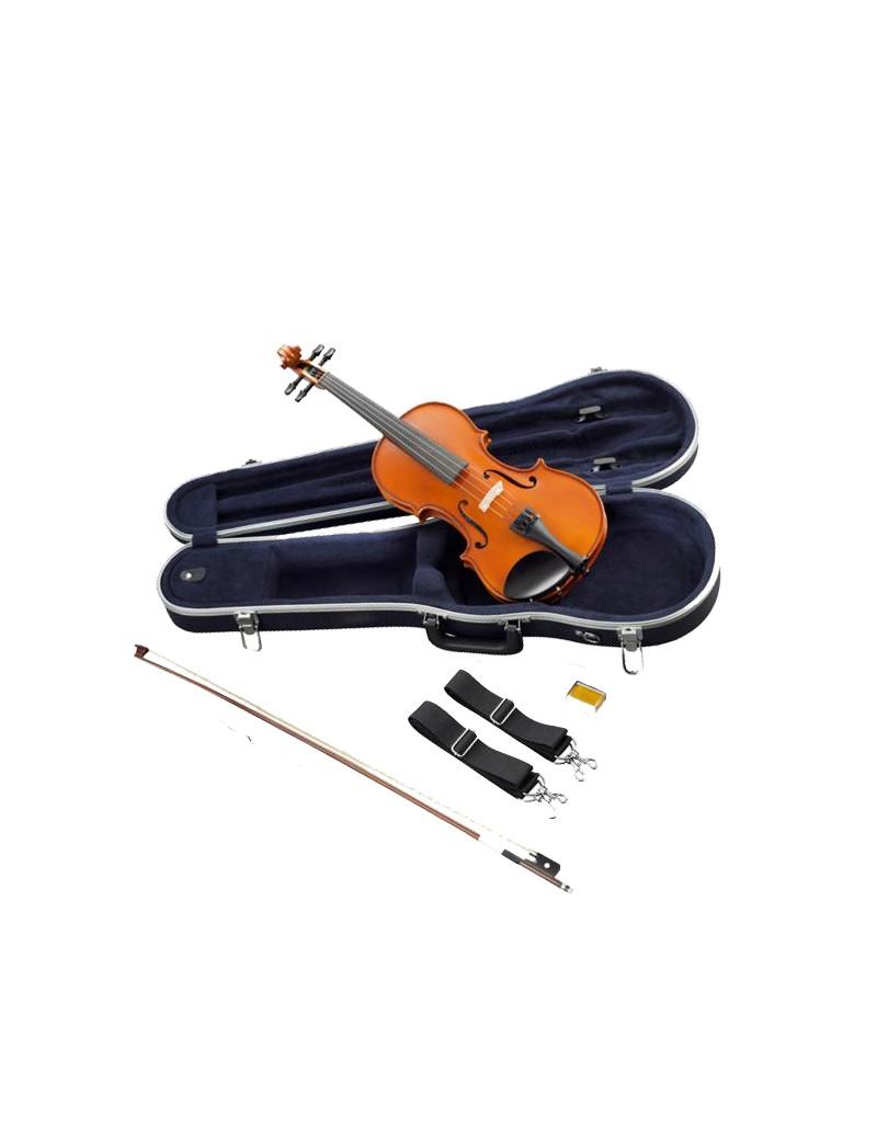 Violino V3SKA
