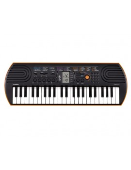 Casio SA-77 tastierina 44 tasti