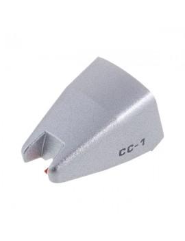 NUMARK CC1 RS