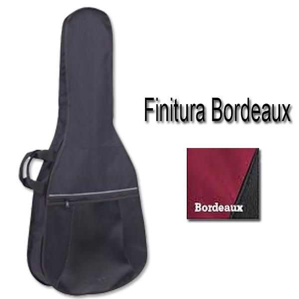 Stefy Line BX602 Bordeaux