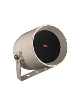 PR30PL diffusore a proiezione di suono in abs