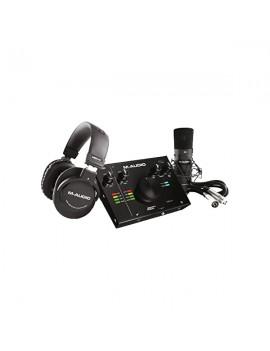 M-AUDIO Air 192-4 vocal Studio Pro