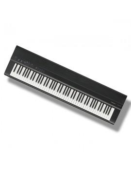 PIANO DIGITALE MEDELI SP201 PLUS