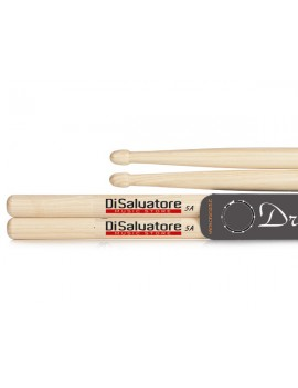 HICKORY BACCHETTE 5A DS