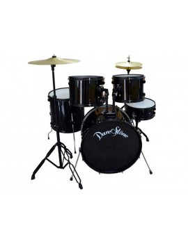 DARESTONE CL18DRUM