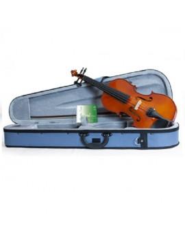 VL1020 Violino 1/2 con custodia ed arco