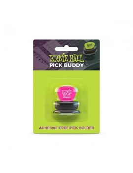 EB 9187 Custodia per Plettri Pick Buddy