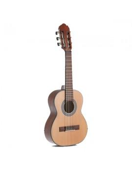 Chitarra classica Student Cedar 1/4