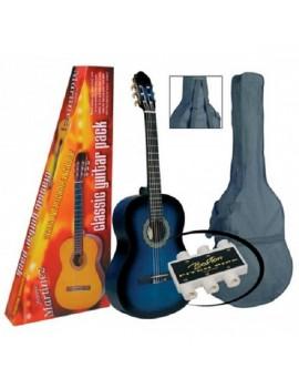 A.Martinez pack chitarra classica 4/4