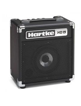 HD15 15WATT
