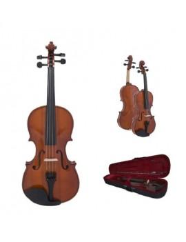 Vhienna Meister VOB44  violino Laminato  4/4