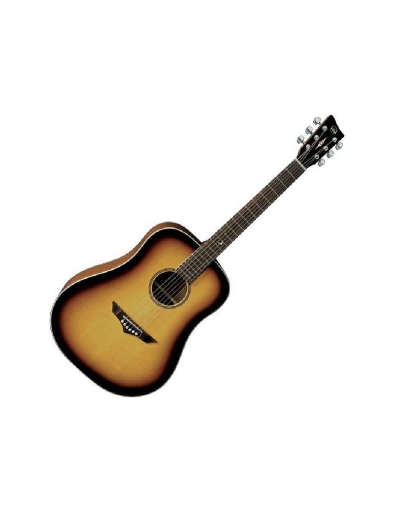 Chitarra acustica 3/4 SB