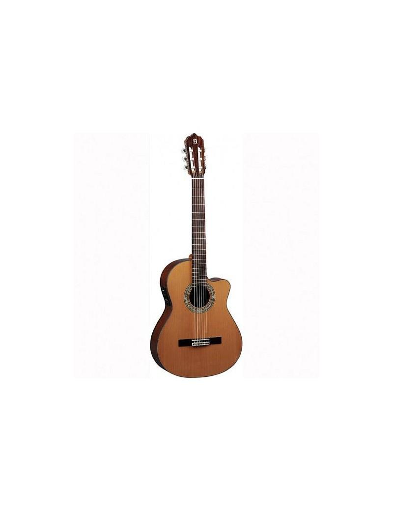 Chitarra Spagnola modello 0 CWE EZ
