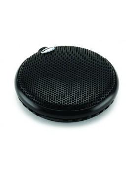 CM11B - Microfono da Tavolo - Condensatore - Omnidirezionale -Nero