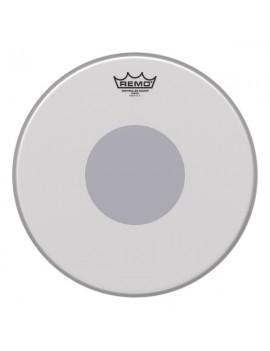Controlled Sound smooth white con centro rinforzato 14 cm. 35,5
