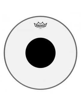 Controlled Sound trasp. con centro rinforzato 14 cm. 35,5