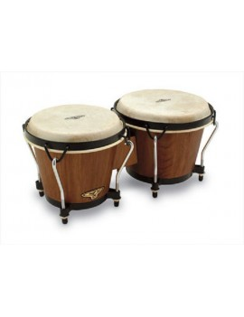 CP221-DW CP TRADITIONAL Dark Wood