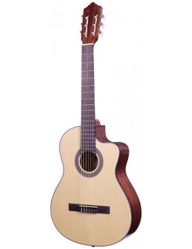CRAFTER HC100CE NATURAL