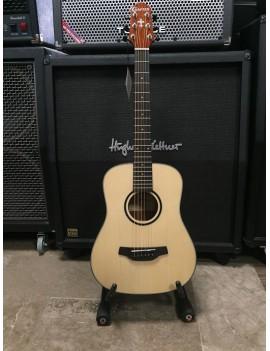 crafter mini chitarra acustica hx-250/n
