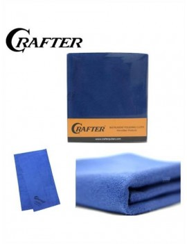 crafter polishing cloth pc-100