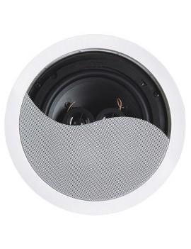 CSP6 Stereo Ceiling Speaker 6.5 100W