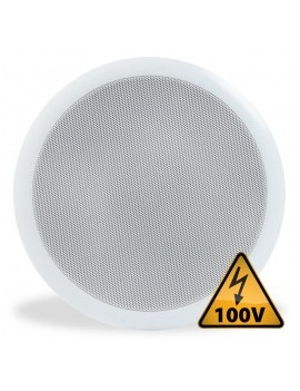 CSPB6 Ceiling Speaker 100V 6.5