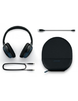 Cuffie Bose® SoundLink® around-ear II wireless