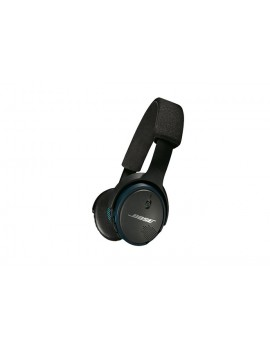 Cuffie Bose® SoundLink® on-ear Bluetooth®