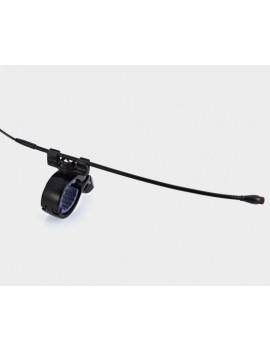 CX-500F Microfono a condensatore omnidirezionale