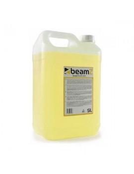 AF0590 Smoke Fluid ECO Yellow 5lt