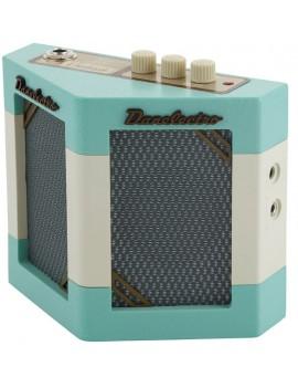 DANELECTRO DH2 HODAD II MINI AMP