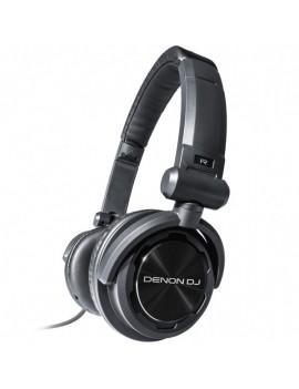 DENON DJ HP 600