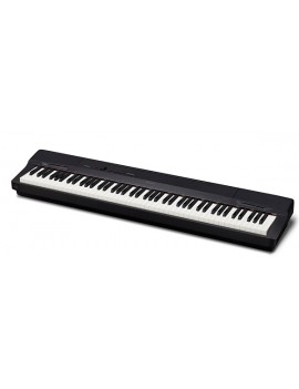 Digital Piano PRIVIA PX-160BKK7