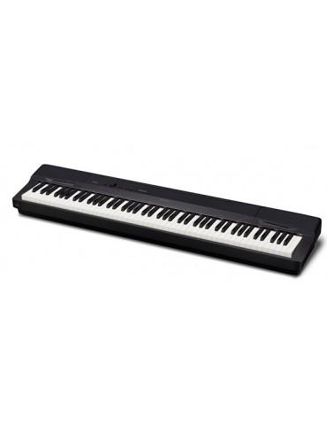 Digital Piano PRIVIA PX-160BKK7