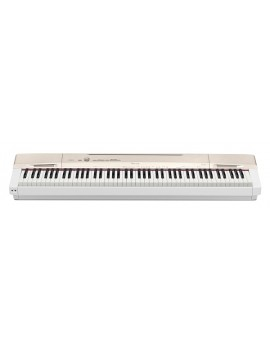 Digital Piano PRIVIA PX-160WEK7