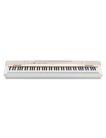 Digital Piano PRIVIA PX-160WEK7