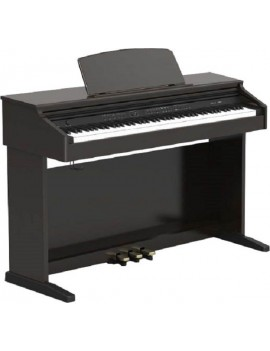 Digital Piano Rosewood CDP 101 con Bluetooth