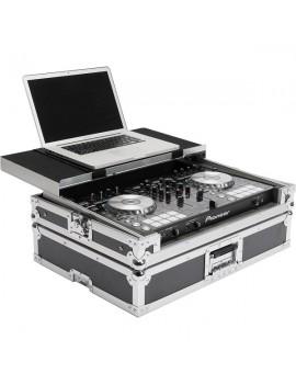 DJ CONTROLLER WORKSTATION DDJ SR MAGMA
