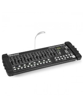 DMX384 Controller 384 Channel