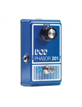 DOD201-13 PEDALE DOD