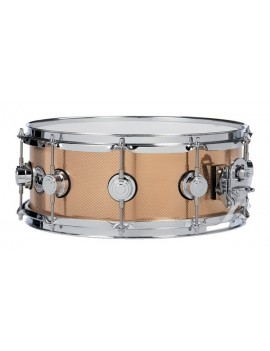 DRUM WORKSHOP RULLANTE BRONZE 14 x 5,5