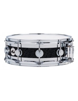 DRUM WORKSHOP RULLANTE EDGE SERIES™ FINISH PLY 13 x 5