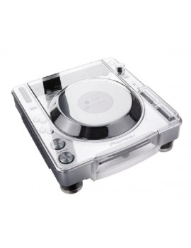 DS PC CDJ 800 COVER CDJ 800 DECKSAVER