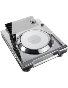 DS PC CDJ 900 COVER CDJ900 DECKSAVER